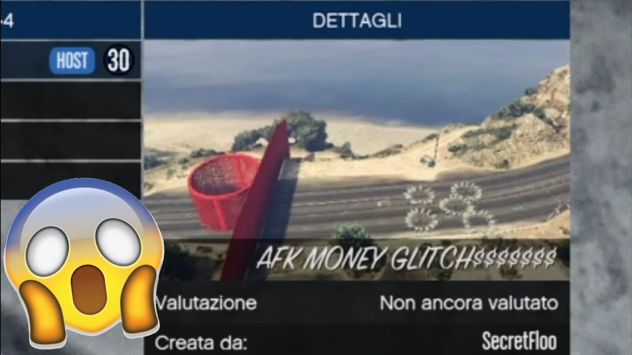 5 modi per fare soldi facili in GTA Online