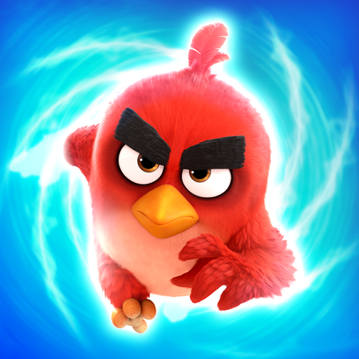Angry Birds guadagna su Internet strategia di opzioni binarie di profitto