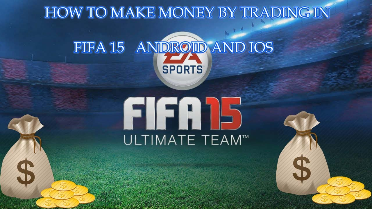 come fare soldi in ffa 16 androd)