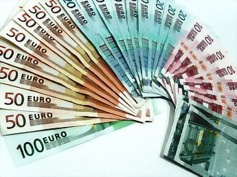 fare soldi in dollari online