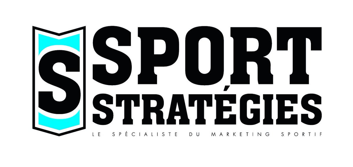 stage commerciale