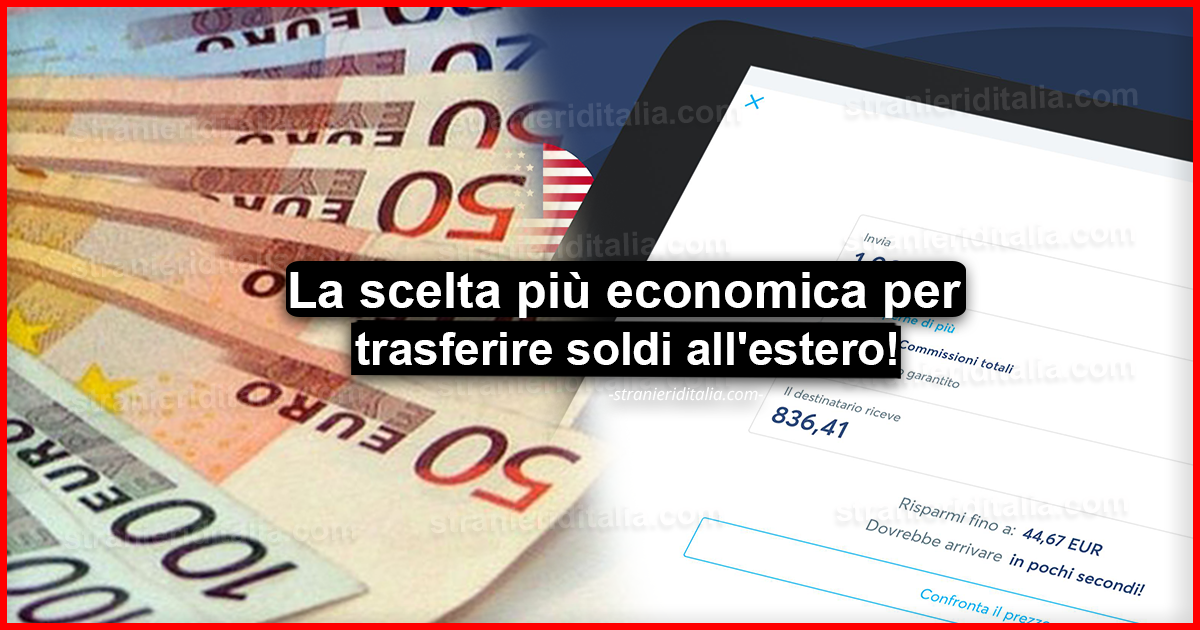 Guadagnare online con PayPal - adhocstrategy.it