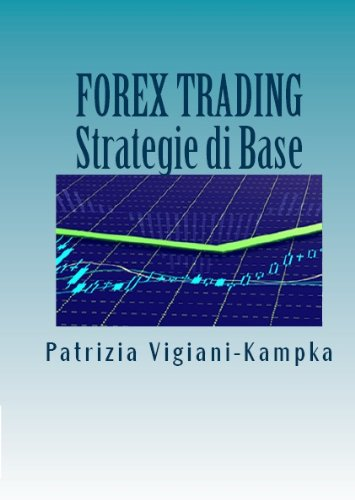 strategie di trading di base)