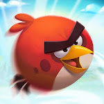 Angry Birds Space per iOS guadagna 30 nuovi livelli - adhocstrategy.it