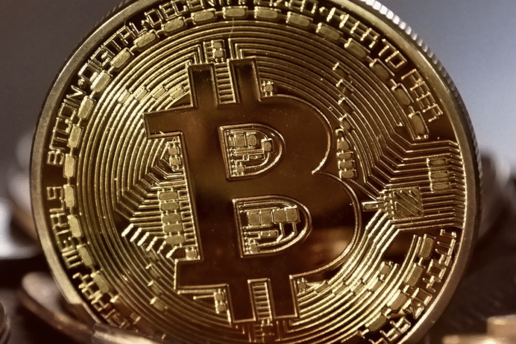 come fare soldi con i bitcoin su Internet