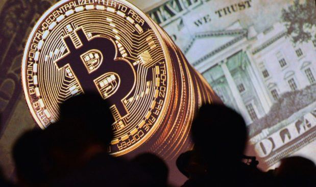 bitcoin in quale paese)