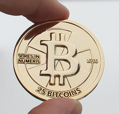 moneta elettronica bitcoin come realizzare un video)