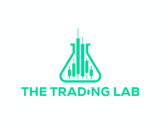 recensioni school of trading a lab