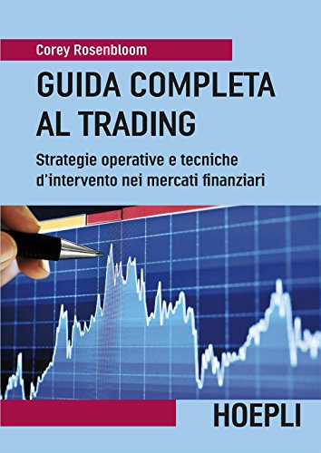 Strategie Opzioni Binarie - adhocstrategy.it