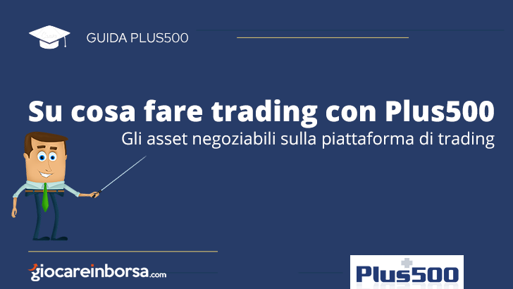 Corsi trading in opzioni | Emagister