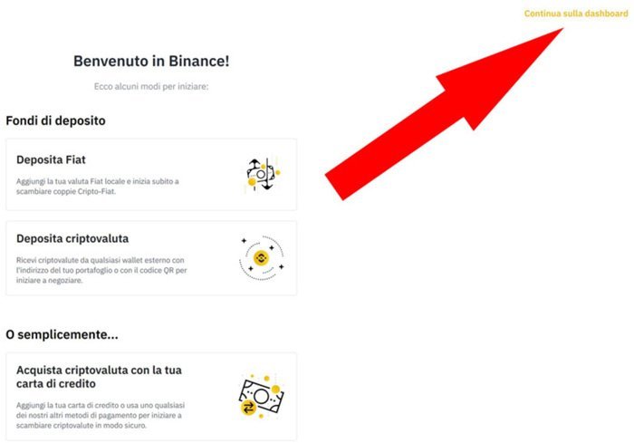 Guadagna extra, denaro gratuito dal tuo blog e canale YouTube con The Brave Browser [Income Proof]