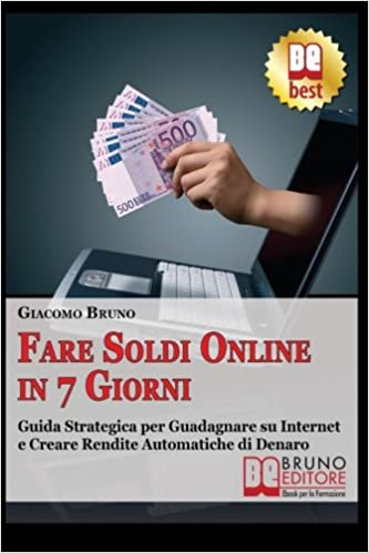 fare soldi su internet moonbtcon
